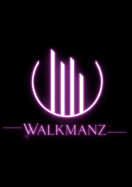 Walkmanz