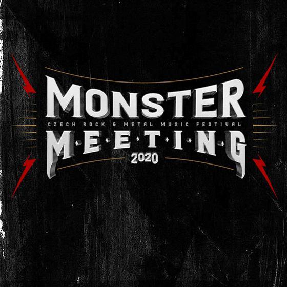 Monster Meeting 2020
