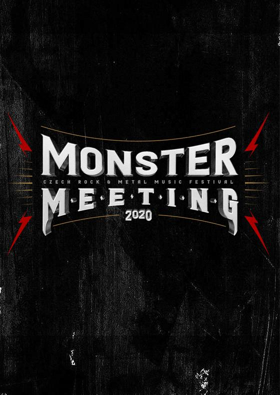 Monster Meeting 2020