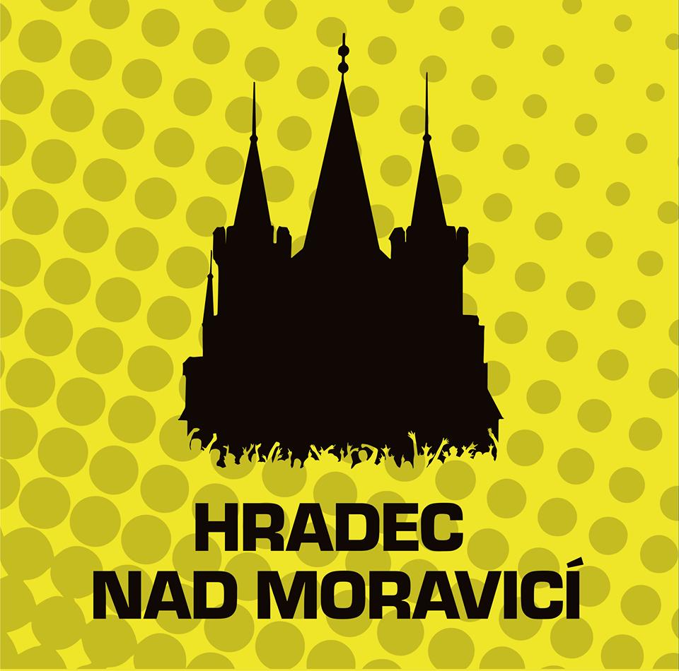 MORAVSKÉ HRADY.CZ 2021 Hradec nad Moravicí<br>Univerzální jednodenní - Family ticket