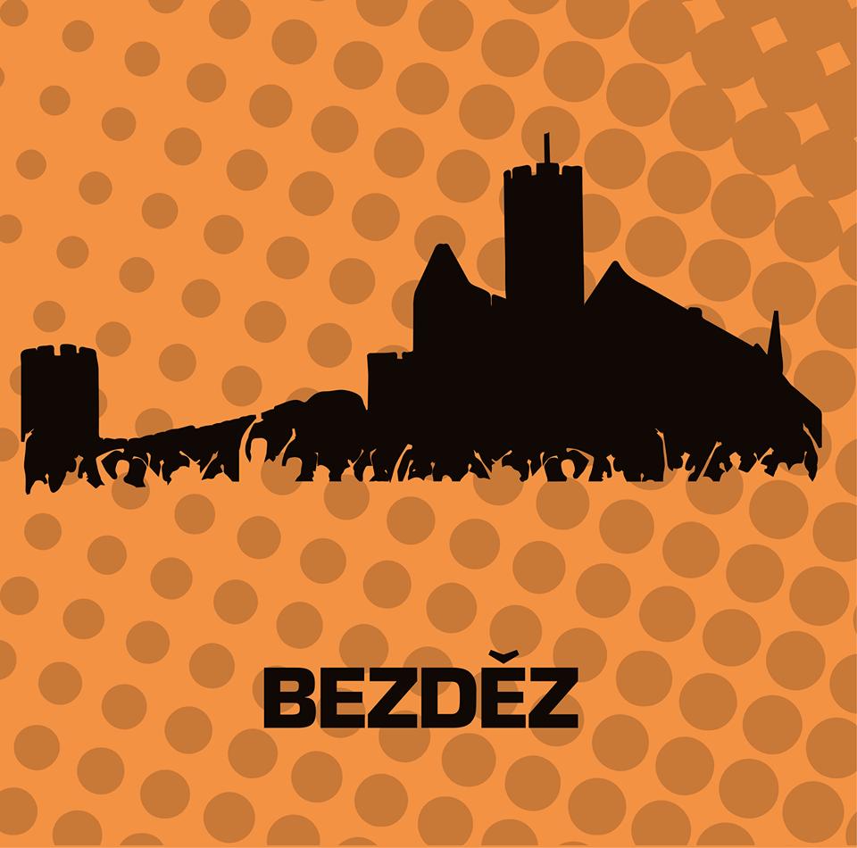 Buy tickets for czech castles Bezděz