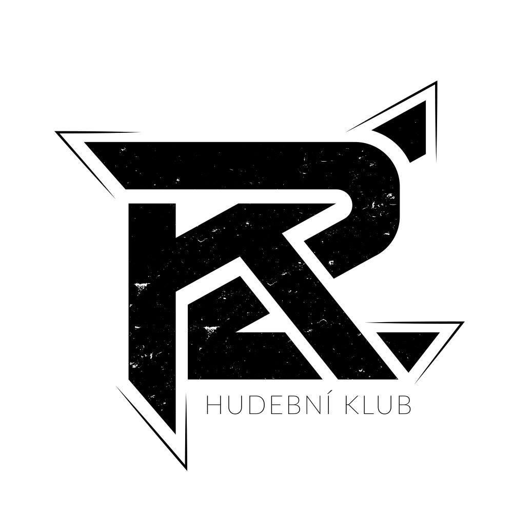 Klub K2 České Budějovice