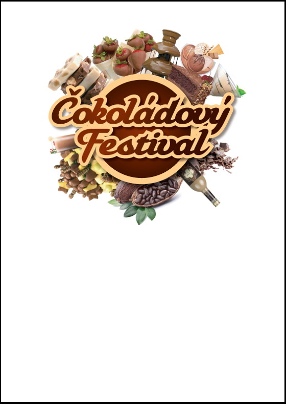 Čoko Fest