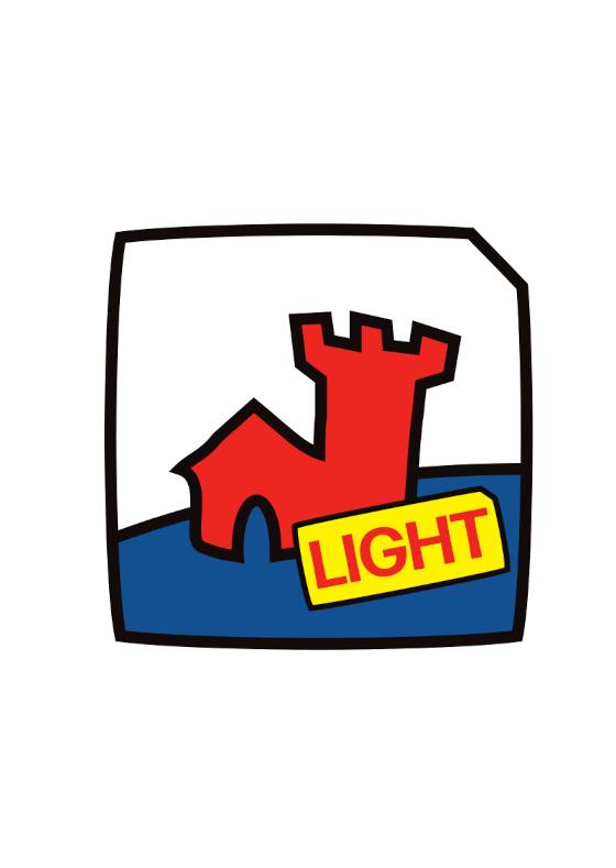 HRADY CZ - LIGHT