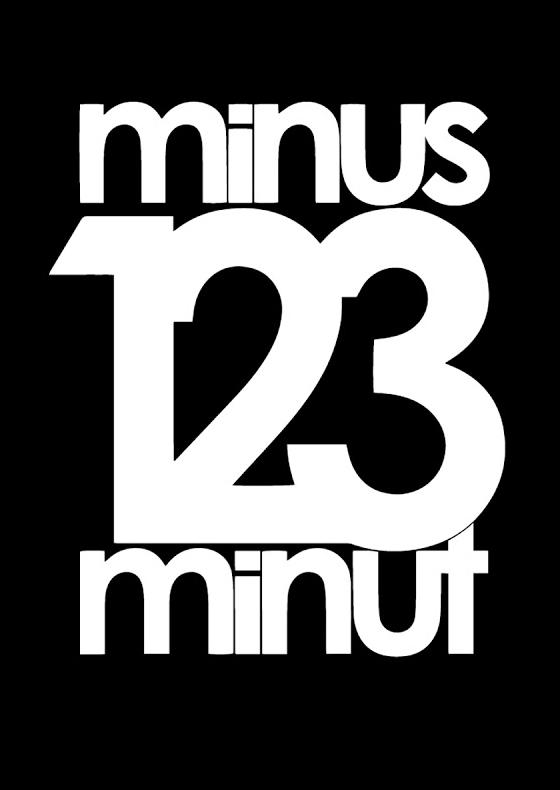 minus123minut