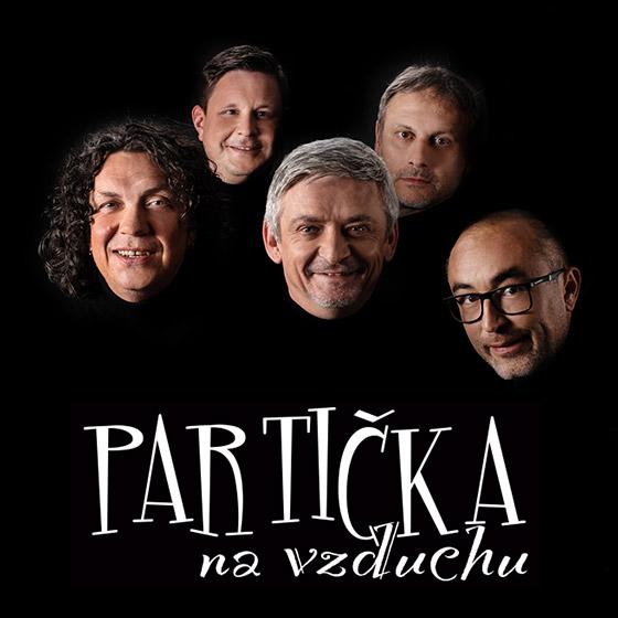 Partička