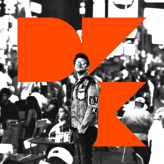 CD D.Y.K.