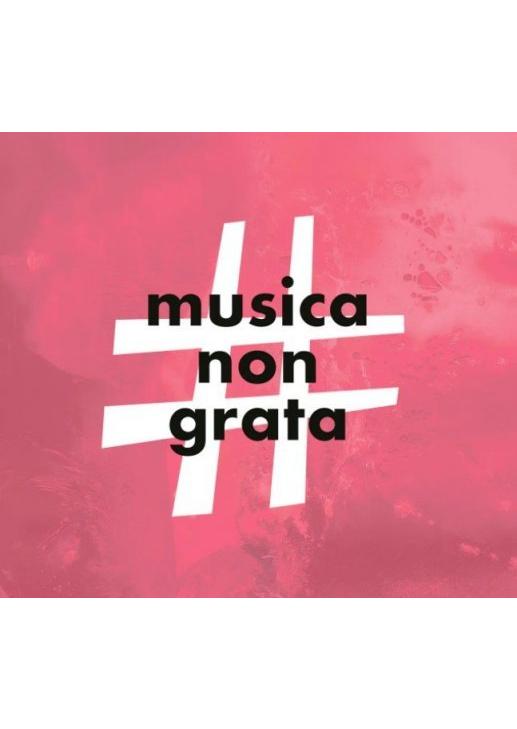 Musica non grata: Schulhoff - Pelikán